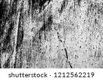 metal texture with scratches... | Shutterstock . vector #1212562219