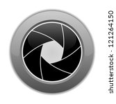 vector illustration of button...   Shutterstock .eps vector #121264150