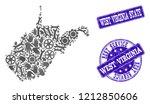 best service combination of...   Shutterstock .eps vector #1212850606