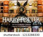 London   August 09 2018  Harr...
