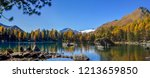 saoseo  switzerland   october...   Shutterstock . vector #1213659850