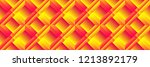 geometric seamless wallpaper   Shutterstock .eps vector #1213892179