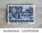 bicester  oxfordshire  uk 13.10.... | Shutterstock . vector #1213923256