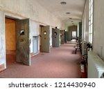 reggio emilia   italy   06 10... | Shutterstock . vector #1214430940