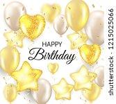 Happy Birthday Celebration...
