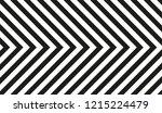 lines pattern vector   Shutterstock .eps vector #1215224479