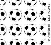 football vector icon ...