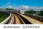kuala lumpur  malaysia  ... | Shutterstock . vector #1215492163