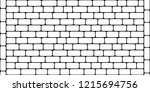 road pavement texture of... | Shutterstock . vector #1215694756