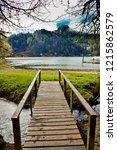 Loon Lake Lodge   Rv Resort...