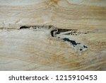 old wood texture. floor surface | Shutterstock . vector #1215910453