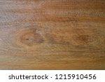 old wood texture. floor surface | Shutterstock . vector #1215910456