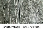 the old wood texture with... | Shutterstock . vector #1216721206