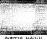 grunge   Shutterstock . vector #121676713