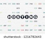 web development concept ...   Shutterstock . vector #1216782643