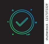 user interface button icon...