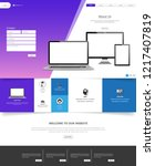 web page design templates for...
