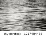 abstract background grey | Shutterstock . vector #1217484496