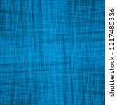 blue backgrounds   textures | Shutterstock . vector #1217485336
