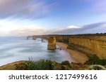 12 Apostles  Great Ocean Road   ...
