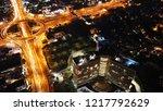 marousi  attica   greece  ... | Shutterstock . vector #1217792629