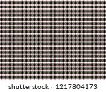 abstract texture   colored... | Shutterstock . vector #1217804173