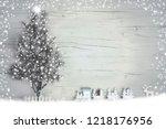 Creative Beautiful Christmas...