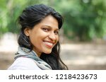 pune  india   june 17 2014 ... | Shutterstock . vector #1218423673