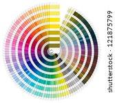 Pantone Color Palette   Color...