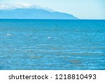 landscape in various places of... | Shutterstock . vector #1218810493