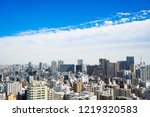 beautiful architecture and...   Shutterstock . vector #1219320583