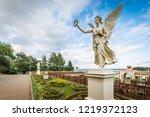 schwerin  de   september 17 ...   Shutterstock . vector #1219372123