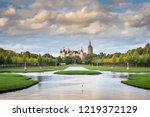 schwerin  de   september 17 ...   Shutterstock . vector #1219372129