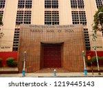 kolkata   west bengal   india... | Shutterstock . vector #1219445143
