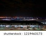 chicago  illinois  united... | Shutterstock . vector #1219463173