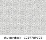 white black  gray paper. wall... | Shutterstock . vector #1219789126