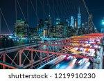 Brooklyn Bridge New York 08 26...