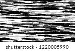 a creative pattern of chaotic... | Shutterstock .eps vector #1220005990