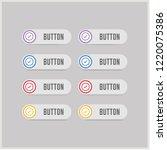 ok tick icon   free vector icon