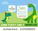 flat cartoon vector... | Shutterstock .eps vector #1220300020