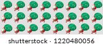 animation sprite sheet  can be...   Shutterstock .eps vector #1220480056