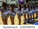 odessa  ukraine   march 15 ... | Shutterstock . vector #1220789953