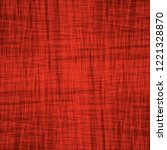 abstract red texture background | Shutterstock . vector #1221328870
