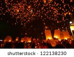 Chiangmai Thailand  Nov 24...