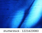 old plastic background. the...   Shutterstock . vector #1221623083