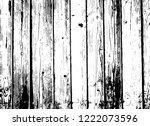 wooden planks texture... | Shutterstock .eps vector #1222073596
