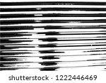 vector grunge texture. abstract ... | Shutterstock .eps vector #1222446469