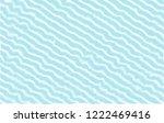 wavy pattern  diagonal blue... | Shutterstock . vector #1222469416