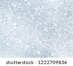 the background from numerous... | Shutterstock . vector #1222709836