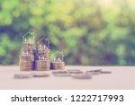 basic needs   living cost ...   Shutterstock . vector #1222717993
